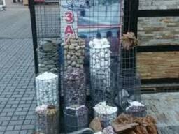 Камень -бани,парилки,сауны-Piatra- baie sauna sali de aburi