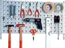 Набор для инструментов Element System