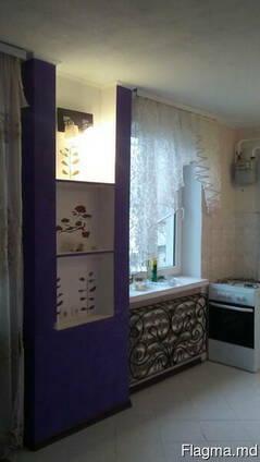 1 комнатная квартира в Тирасполе