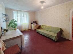 1 - комнатная квартира в Тирасполе
