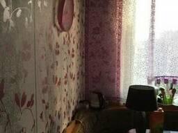 1 комнатная квартира в Тирасполе на Балке (р-н Комсомольског - фото 3