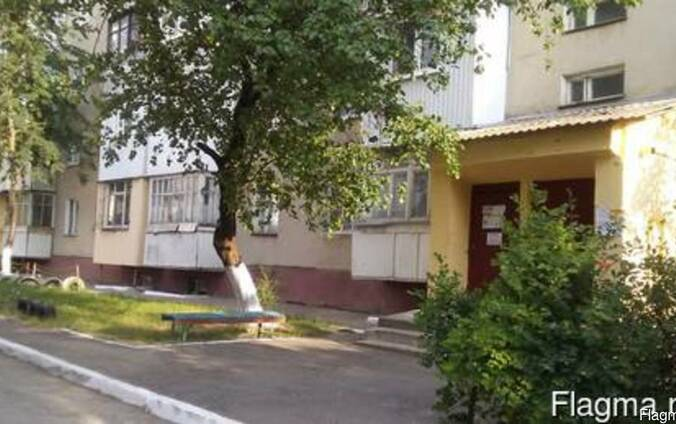 1 комнатная квартира в Тирасполе на Кировском