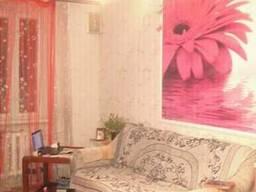 1 комнатная квартира в Тирасполе на Западном или обмен на 3