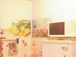 1 комнатная квартира в Тирасполе на Западном или обмен на 3 - фото 2
