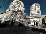 Сдается 2-х квартира в жилом комплексе Crown Plazа - фото 1