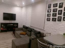 2 комнатная квартира в Тирасполе на Балке класса ЛЮКС - фото 2