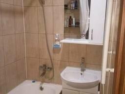 2 комнатная квартира в Тирасполе на Балке класса ЛЮКС - фото 5