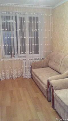 2 комнатная квартира в Тирасполе на Балке в р-не «Тернополя»
