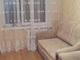 2 комнатная квартира в Тирасполе на Балке в р-не «Тернополя» - фото 1