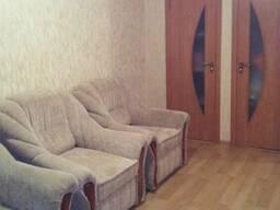 2 комнатная квартира в Тирасполе на Балке в р-не «Тернополя» - фото 5