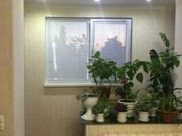 2 комнатная квартира в Тирасполе на Кировском