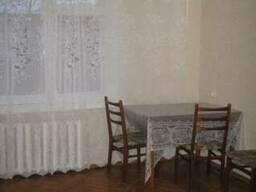 3 комнатная квартира в Тирасполе на Балке
