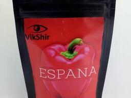 """Afumată boia """"España pequeño"""",25 g"""