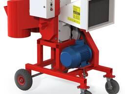 Алтай-МР120 Станок механической рубки (электрический)