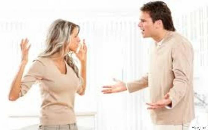 Avocat, divort, partajarea verii