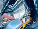Бетонный завод Fabo- Turbomix Compakt -60 - photo 6