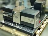 Оборудование для производства Биодизеля завод CTS, 1 т/день (автомат) - фото 5