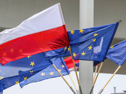 Ваш партнер в Польше. Юрист / Бухгалтер / Миграция