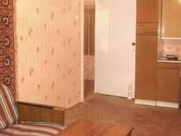 Блок из 2 комнат в центре Тирасполя - фото 3
