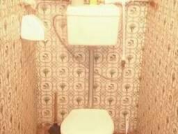 Блок из 2 комнат в центре Тирасполя - фото 5