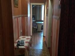 Большая 2 комнатная квартира в Тирасполе в Красных Казармах - фото 2