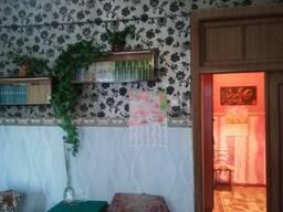 Большая 2 комнатная квартира в Тирасполе в Красных Казармах - фото 3