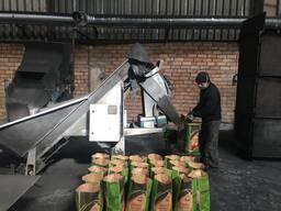 Брикеты древесноугольные (FSC) - фото 8