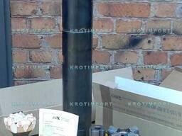 Буровые коронки КНШ-110, КНШ-130, КНШ-105, К-110, Atlas Copc