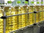 Cooking Oil - фото 1