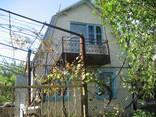Дачный участок в Ново-Андрияшевке - photo 1