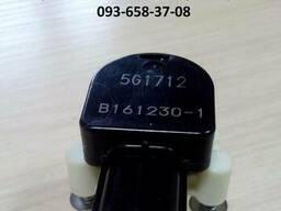 Датчик положения кузова 8651A064, 8651A065