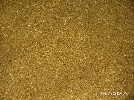 DDGS (Борда кукурузная, пшеничная, или микст)