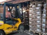 Доставка грузов из Турции в Кыргызстан. - фото 3
