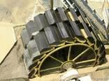 Дробильное Оборудование GELEN - фото 8