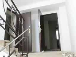 Двухкомнатная квартира, 92 кв. м. - фото 3