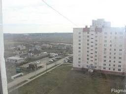 Двухкомнатная квартира в центре, эксклюзив, 95,9 кв. м. - фото 6