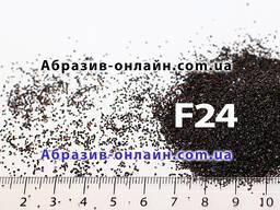 Электрокорунд 14A, все фракции, абразив, оксид алюминия
