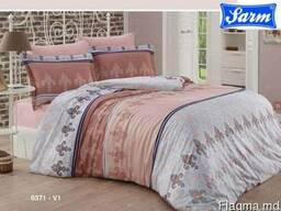 Элитные стиновые комплекты постельного белья