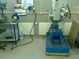 Энергосберегающие системы отопления на базе панелей степ - фото 3