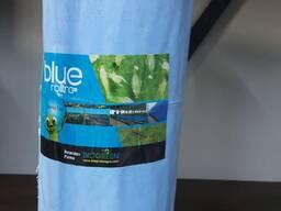 Голубые клеевые рулонные ловушки 30см*100см