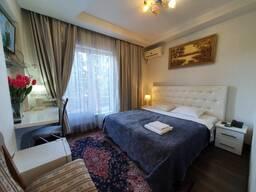 Hotel 30 euro night! 2 saptamani - 290 Euro!!!! Почасовая-130lei, ночь 600