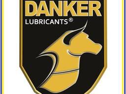 Индустриальное масло Danker - photo 2