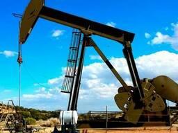 JP54, A1, D2, D6, M100, Сырая нефть, Бензин, LPG, LNG