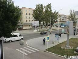 К.2335. 2 комнатная квартира в сталинке по 25 октября.61 кв. - фото 5
