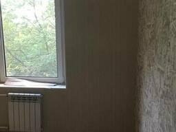 К.2383. Однокомнатная квартира в престижном районе - фото 2