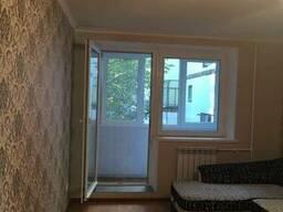К.2383. Однокомнатная квартира в престижном районе - фото 5