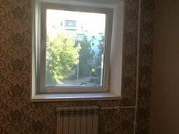 К.2383. Однокомнатная квартира в престижном районе - фото 6