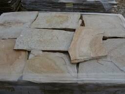 Камень декоративный болгарский - piatra decorativa bulgara - фото 3