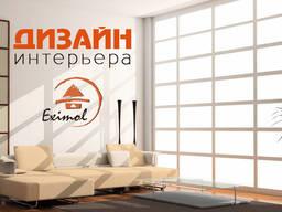 Капитальный ремонт и отделка помещений. Дома, офисы, магазин