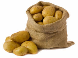 "Картофель сорт "" Крона"" оптом"